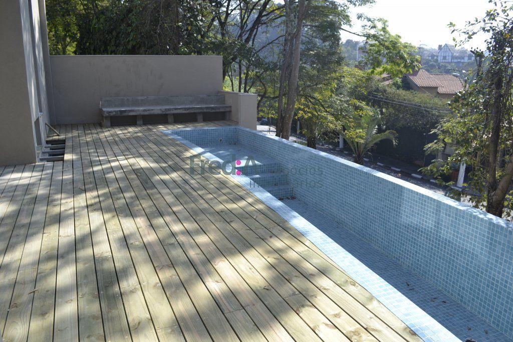 Casa De Condomínio  para Venda - Jardim Vitória Régia