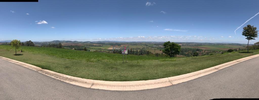Terreno para Venda - Capela Do Barreiro