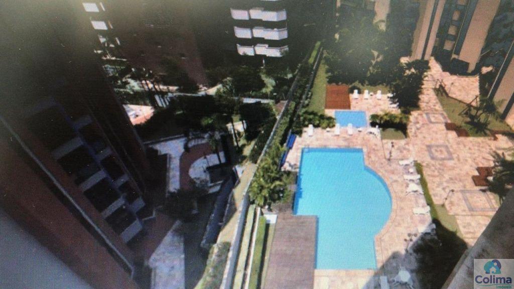 Apartamento para Venda - Vila Sônia