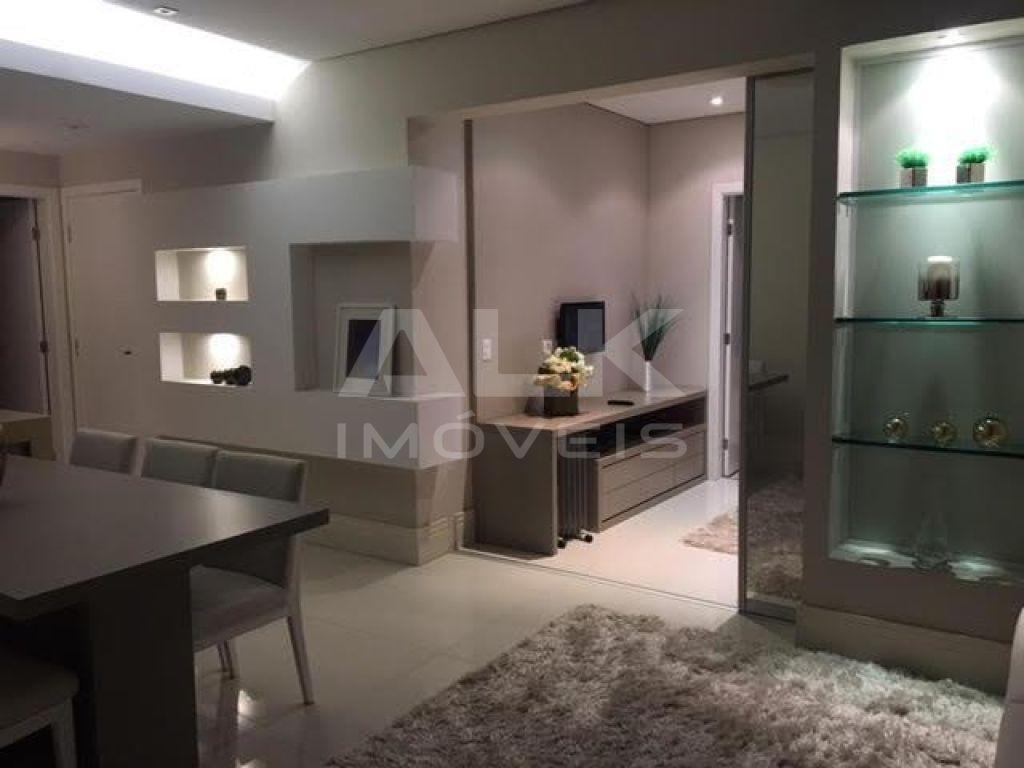 Apartamento para Venda - Cidade Monções