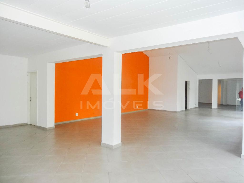 Casa Comercial para Locação - Campo Belo