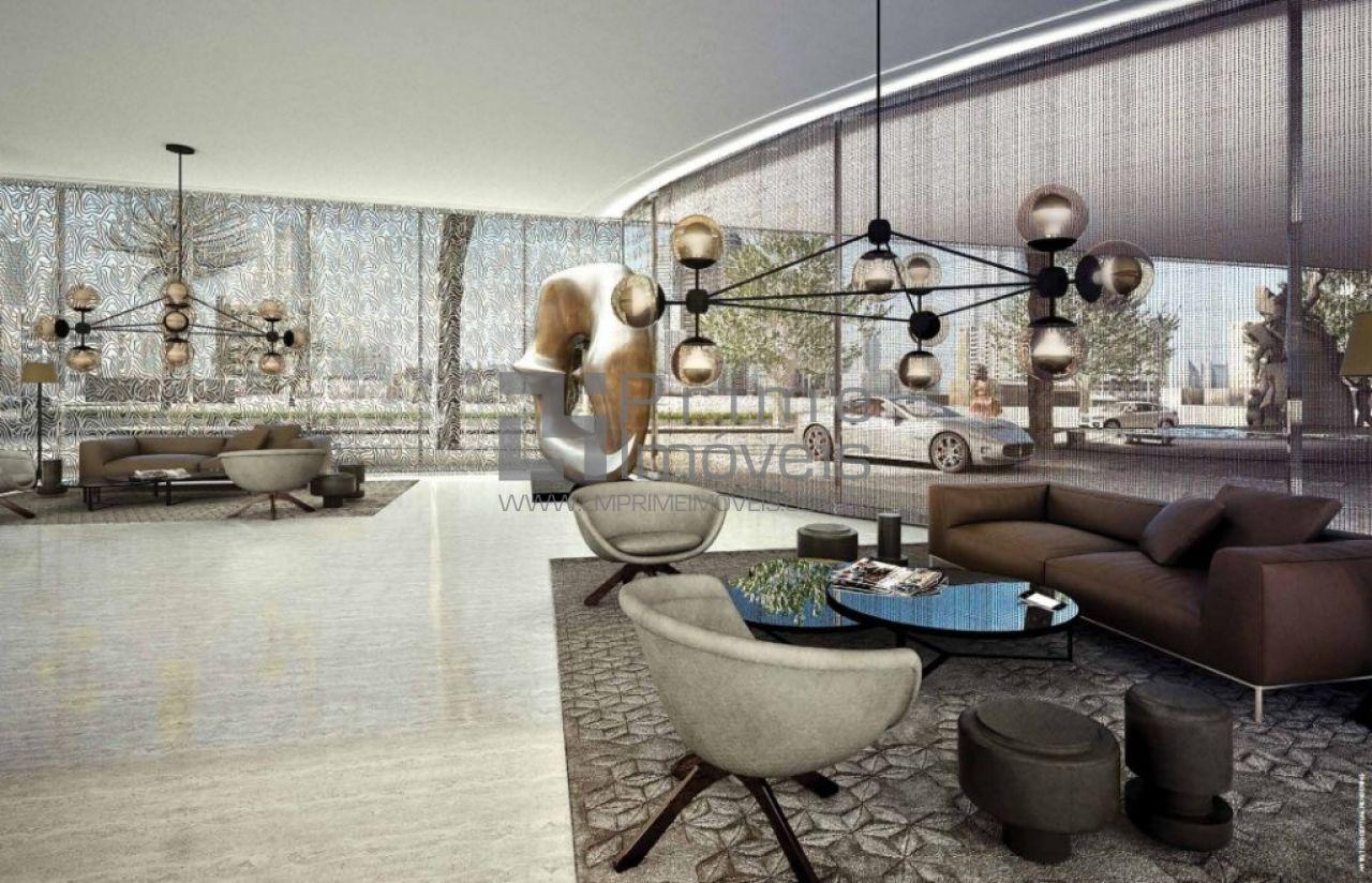 Apartamento para Venda - Brickell