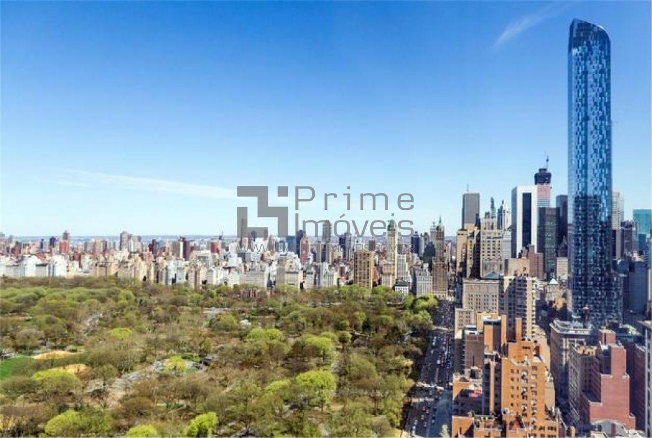 Apartamento para Venda - Midtown Manhattan