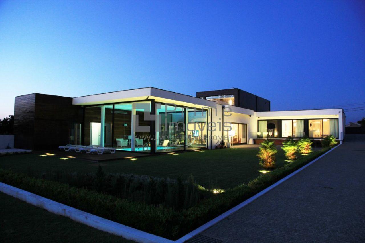 Casa Térrea para Venda - Portugal - Aveiro - Eixo