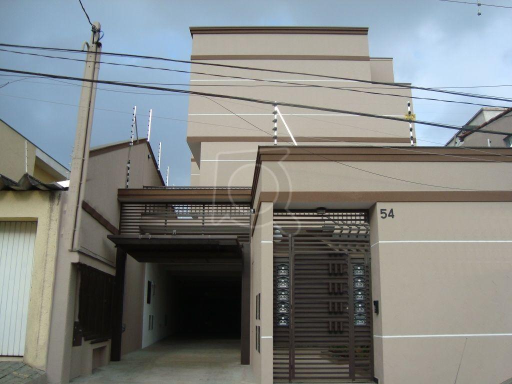 Casa Térrea para Locação - Vila Isolina Mazzei