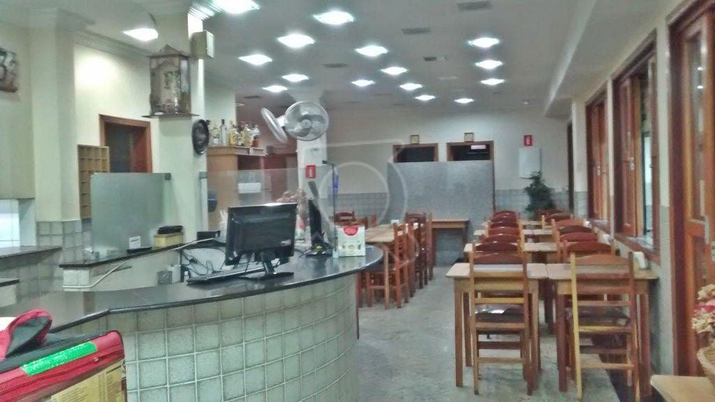 Sobrado para Venda - Vila Maria Baixa