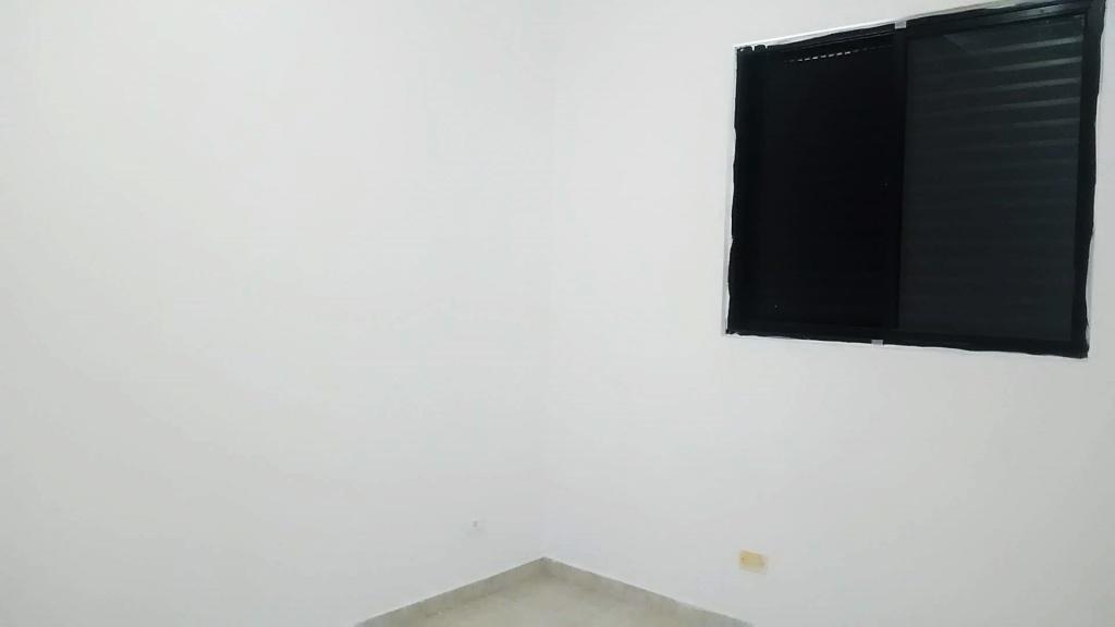 Apartamento para Locação - Vila Paiva