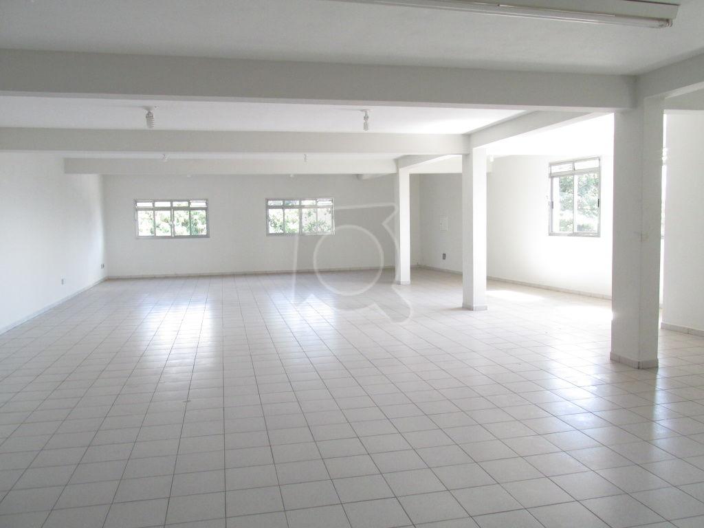 Sala Comercial para Locação - Jardim Guanca