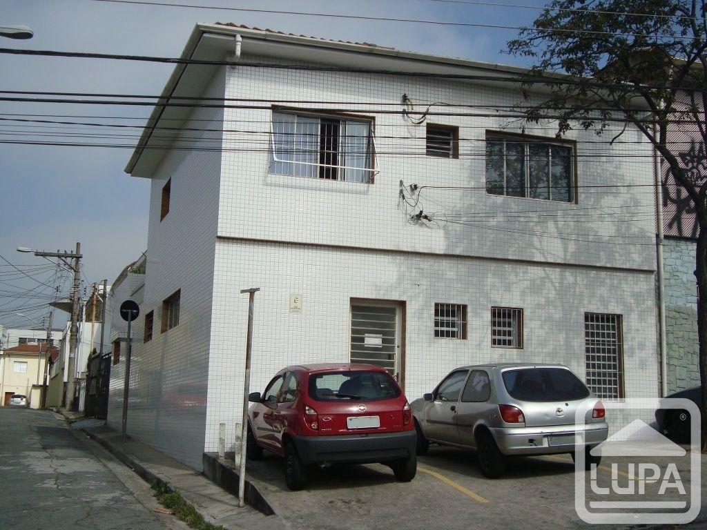 Kitchnette para Locação - Vila Paiva