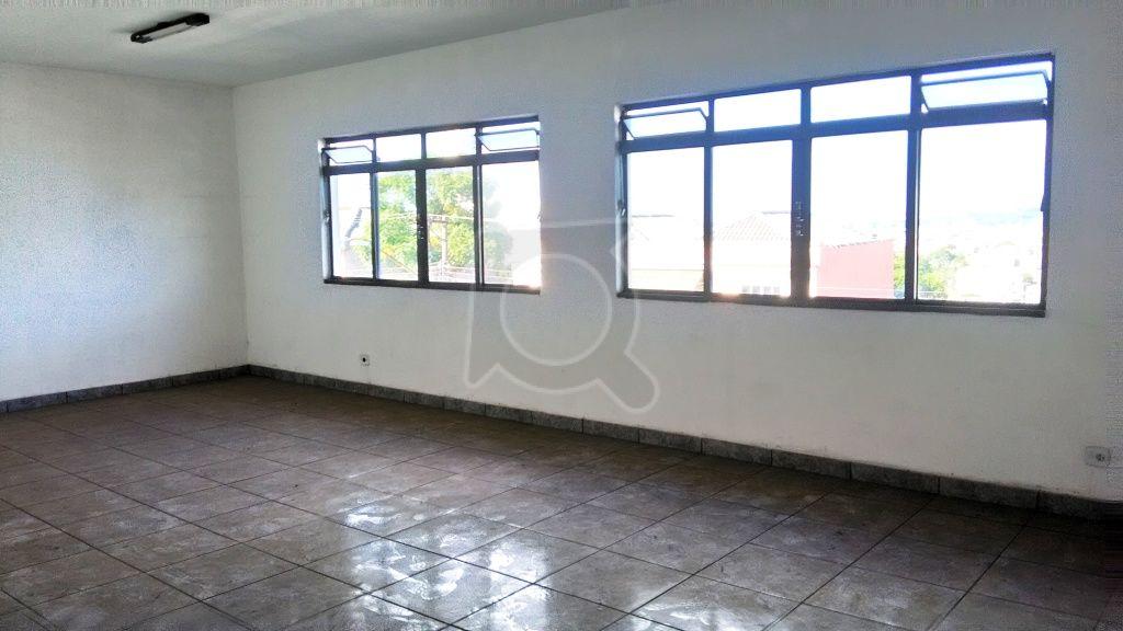 Sala Comercial para Locação - Vila Maria Alta