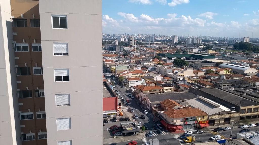 Apartamento para Venda - Vila Maria