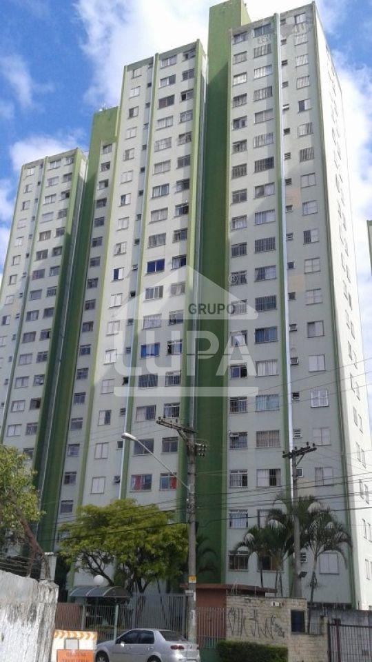 Apartamento para Venda - Jardim Andaraí