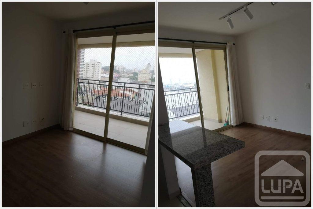 Apartamento para Locação - Santana