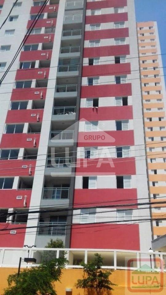Apartamento para Venda - Picanço