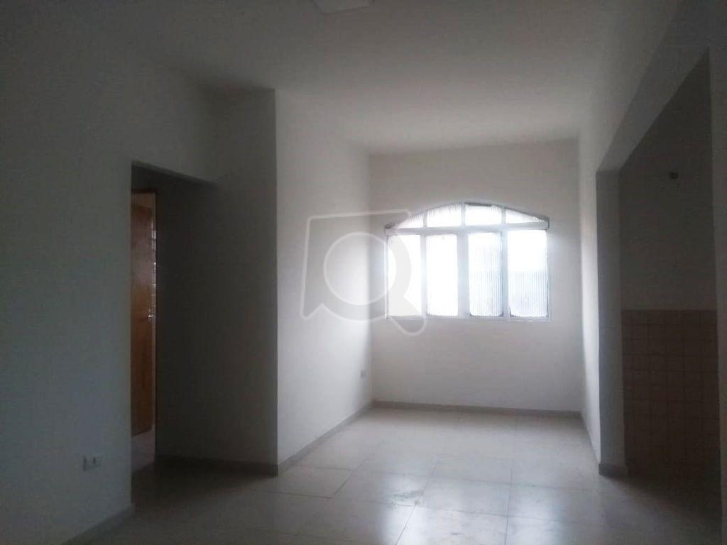 Apartamento para Locação - Cidade Jardim Cumbica