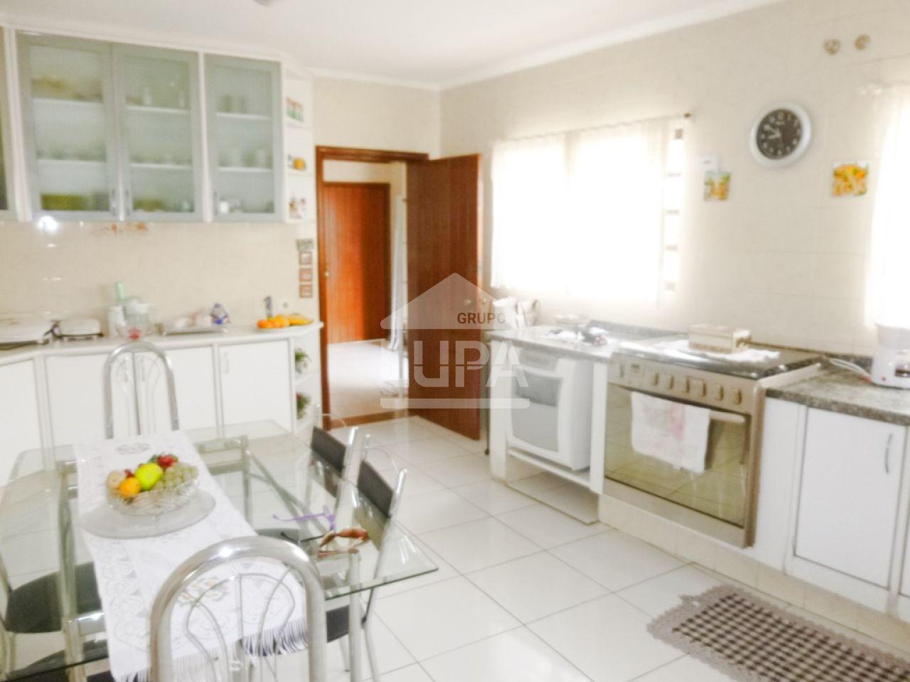 Casa Térrea para Venda - Vila Maria Alta