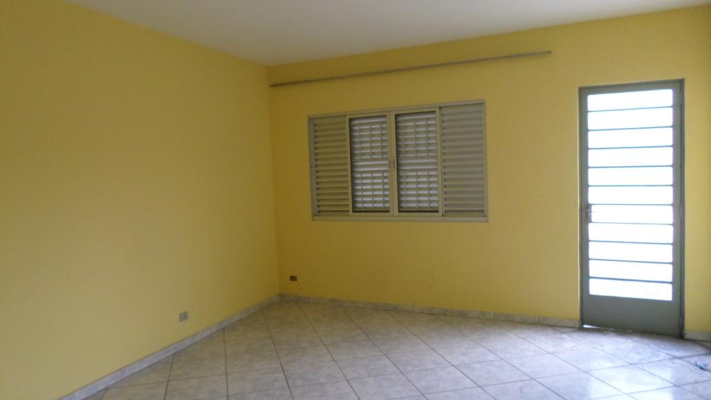 Apartamento para Locação - Vila Sabrina