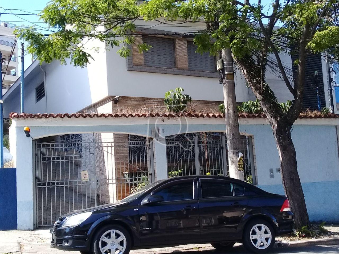 Prédio para Venda - Jardim São Paulo