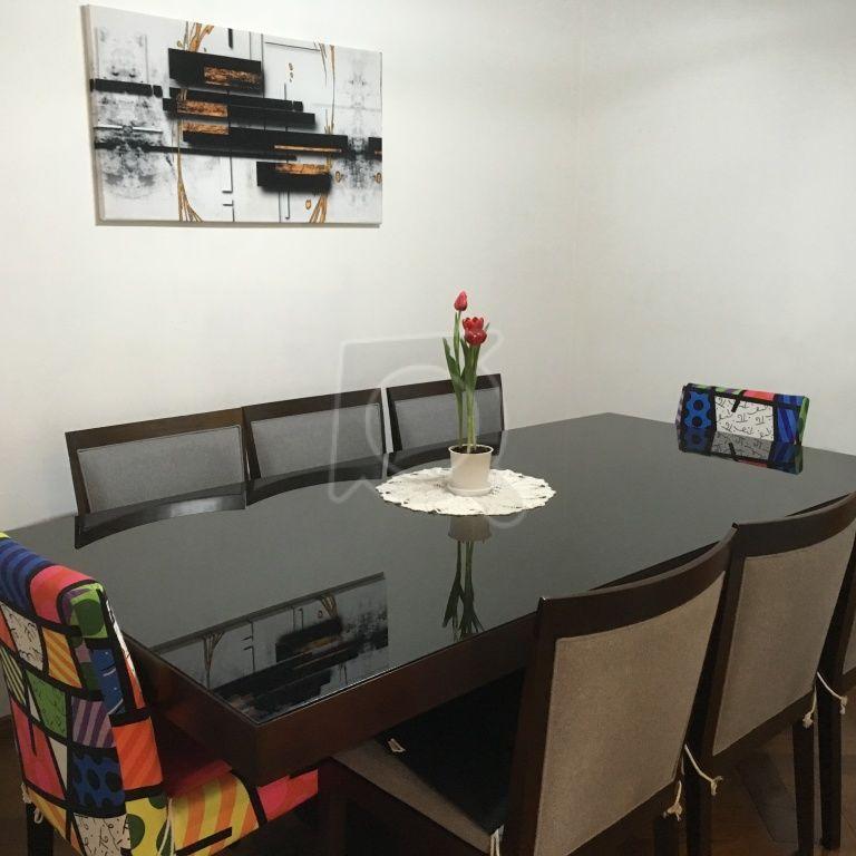 f8ed7decddf75 Apartamento no bairro Tucuruvi, São Paulo (SP) - À Venda por R  630.000,00  - Ref  LS16950   Grupo Lupa Imóveis