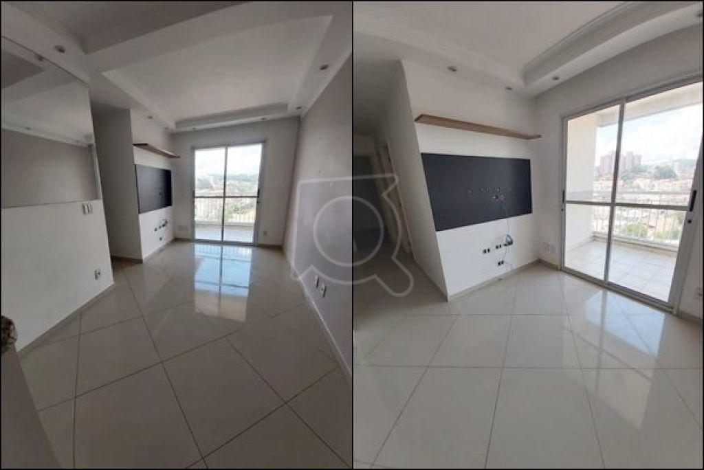 Apartamento para Venda - Vila Vitório Mazzei