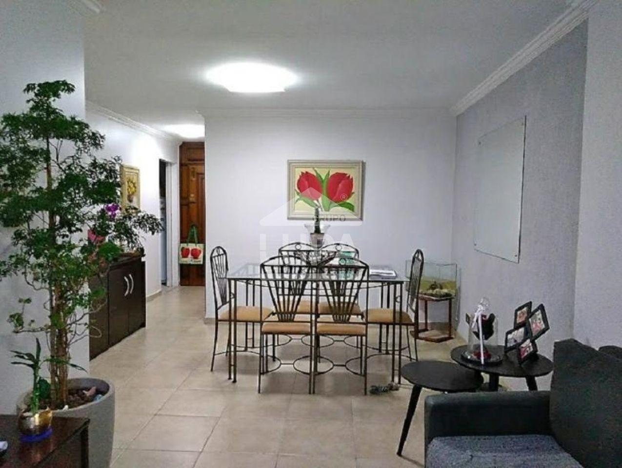 Apartamento para Venda - Vila Diva (Zona Norte)