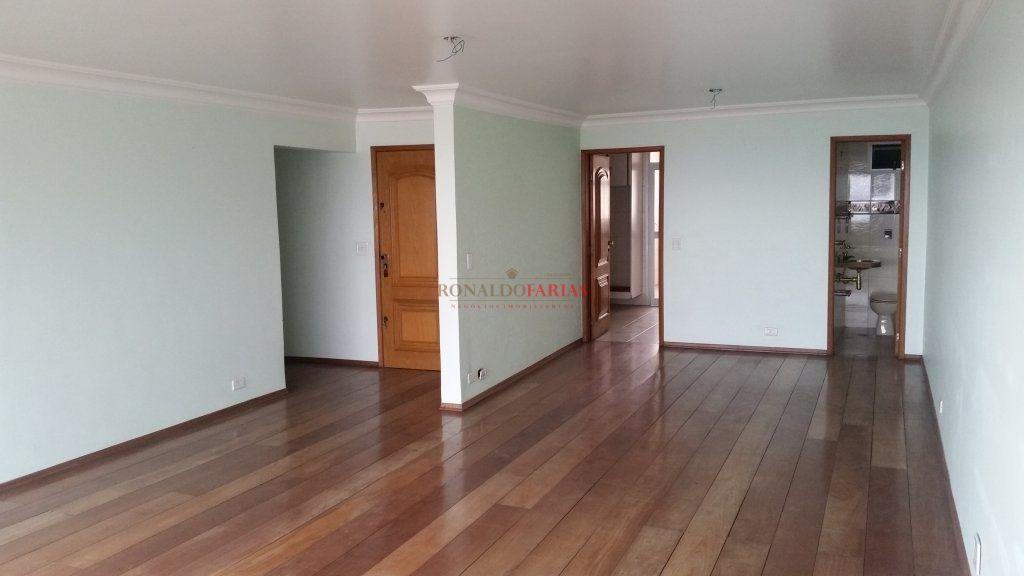 Apartamento para Venda - Cidade Dutra