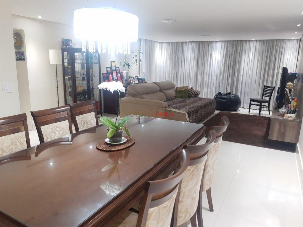 Apartamento para Venda - Interlagos