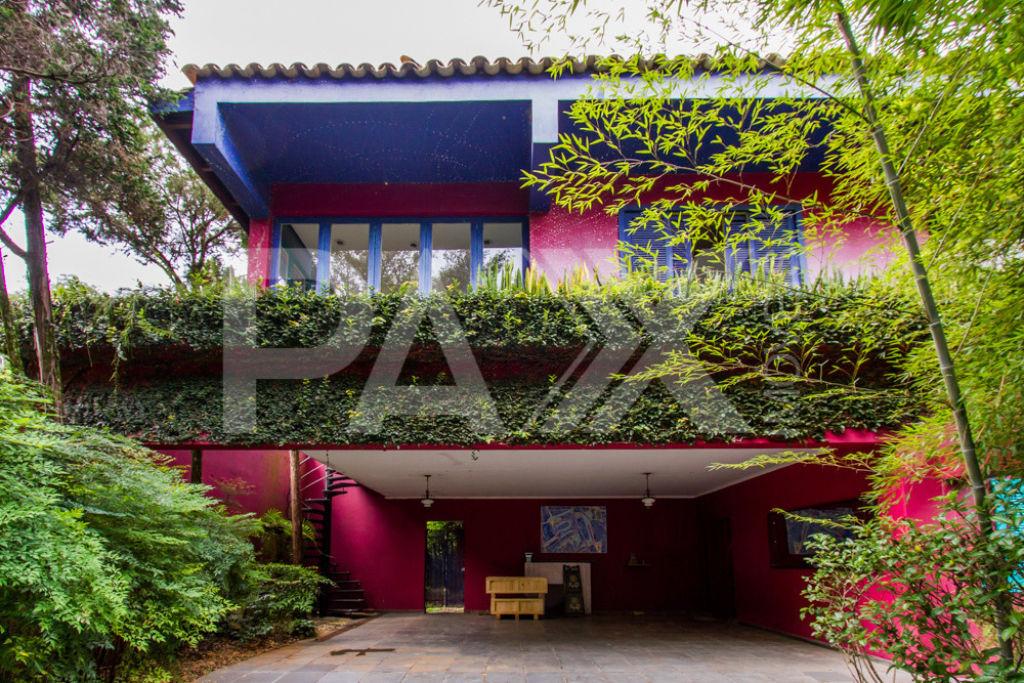 Casa Assobradada para Venda - Jardim Vitória Régia