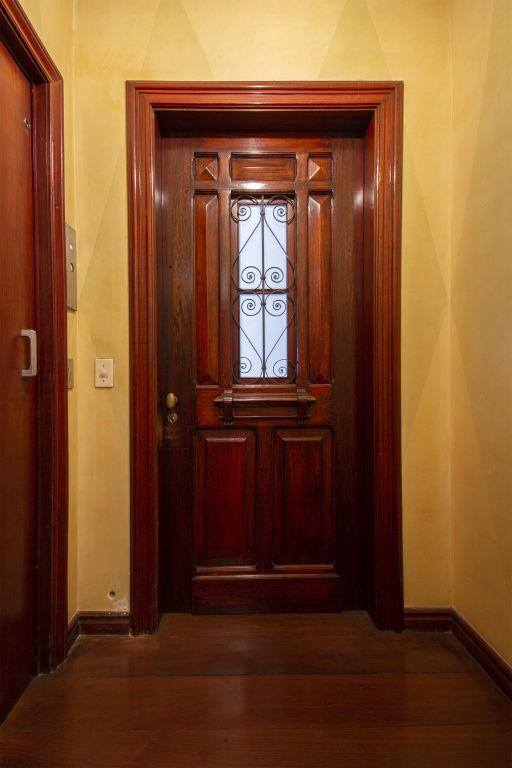 Apartamento para Venda - Vila Madalena