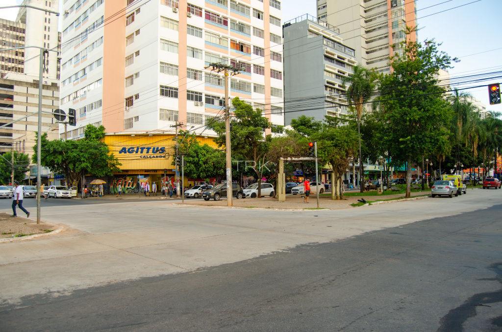 foto 0 - GY2
