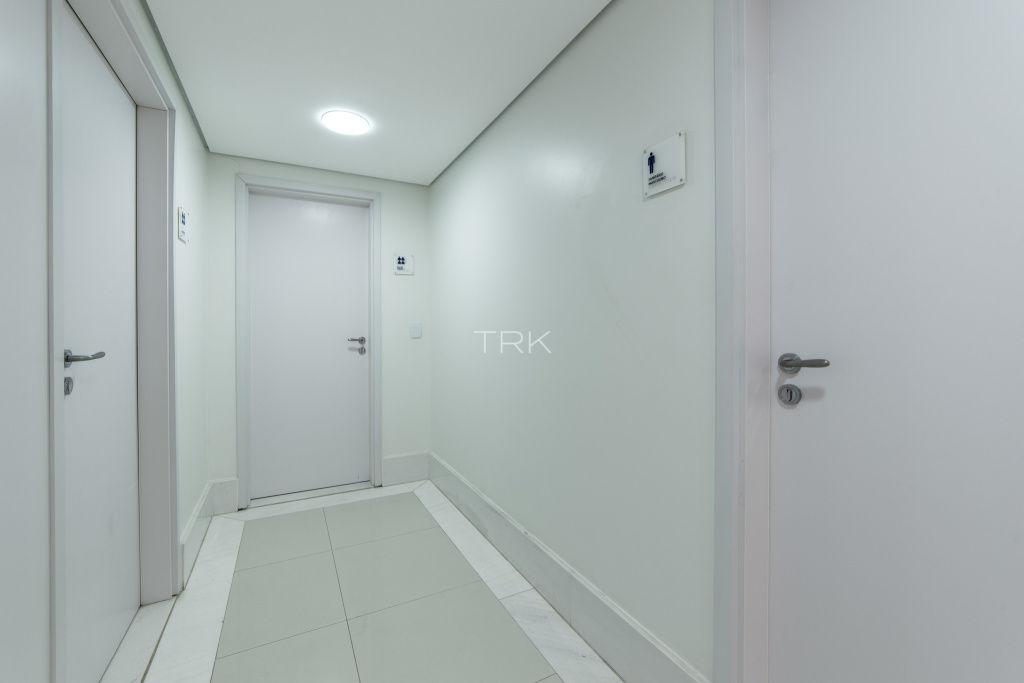 foto 27 - VK549