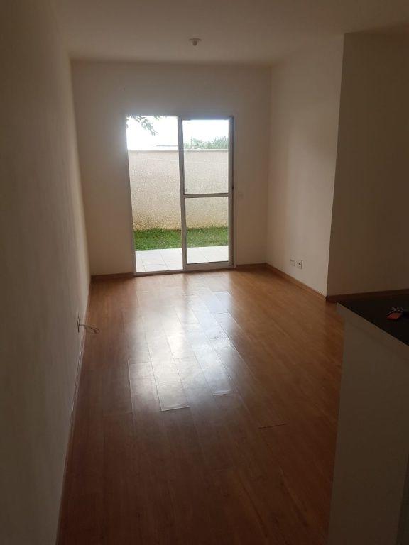 Apartamento para Locação - Guaiaúna