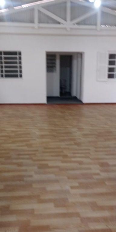 Casa Comercial para Locação - Vila Gomes Cardim