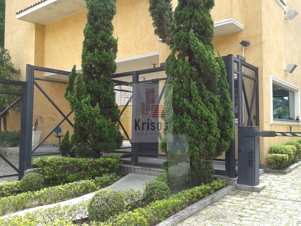 Condomínio para Venda - Jardim Colombo