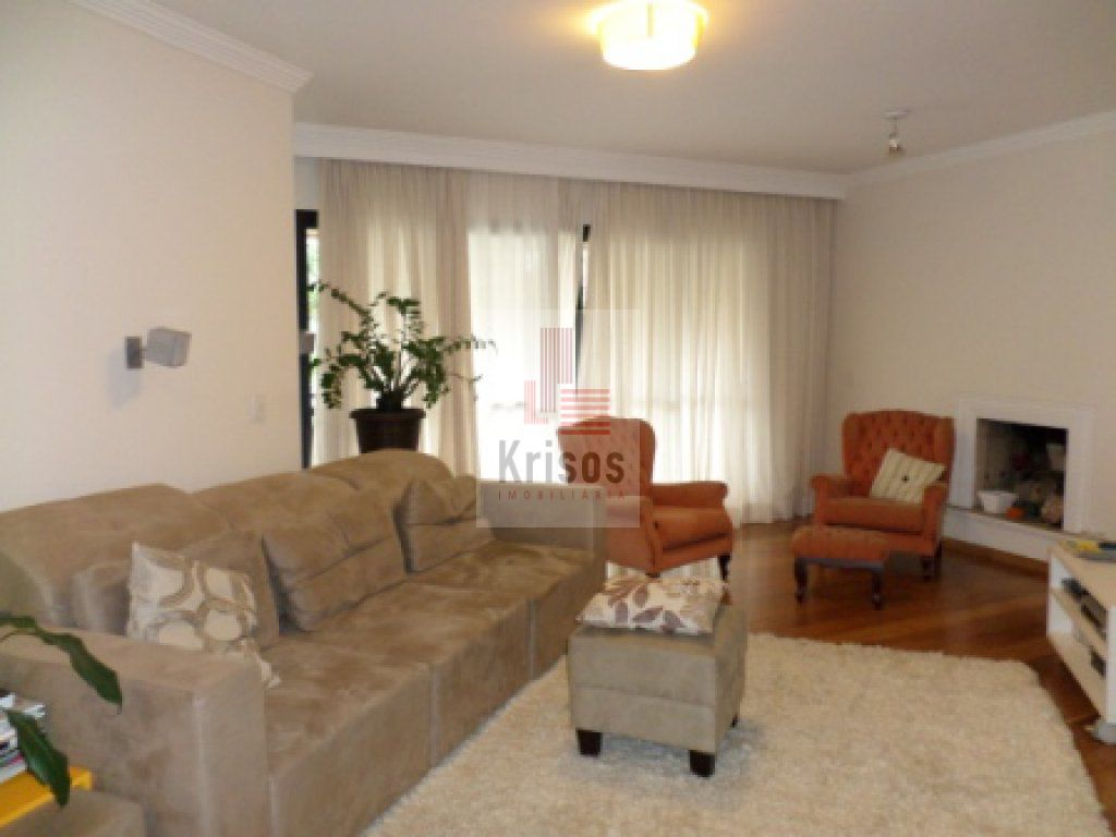 Apartamento para Venda - Guedala