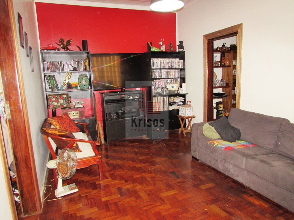 Casa Térrea para Venda - Ferreira