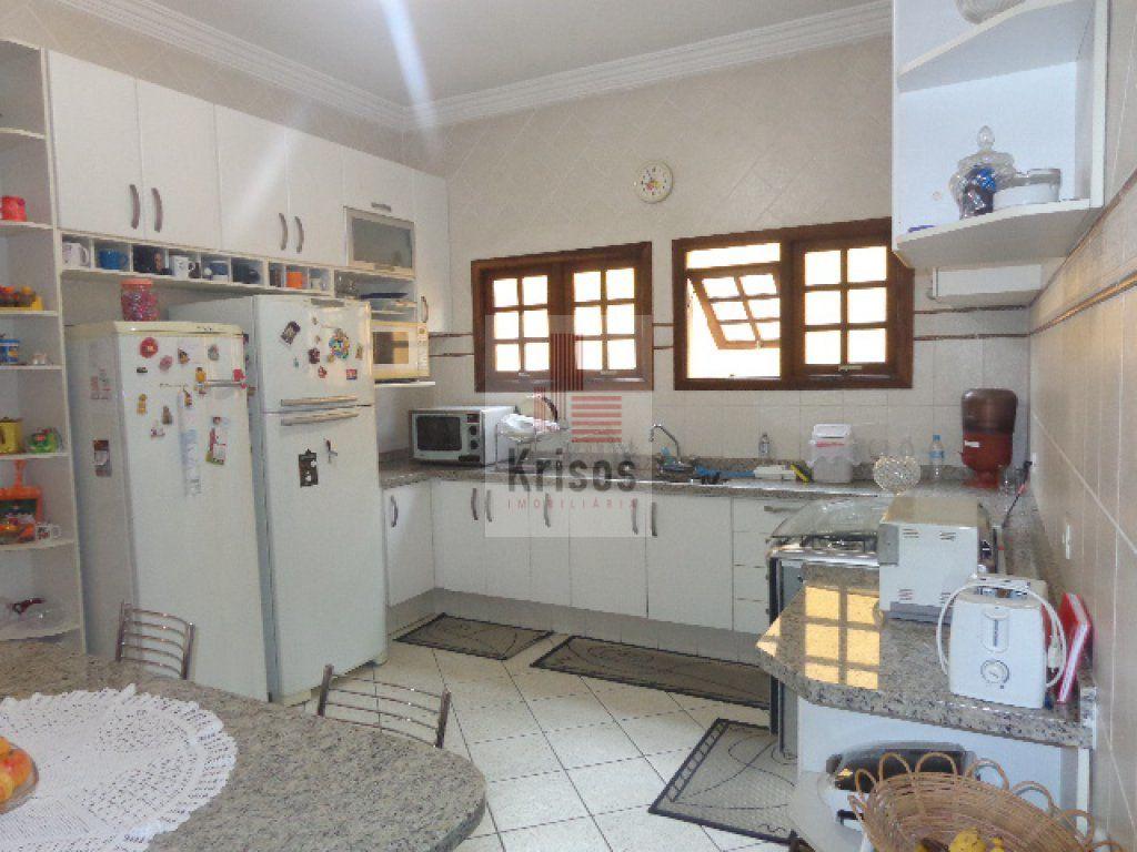 Casa de Vila para Venda - Vila São Francisco
