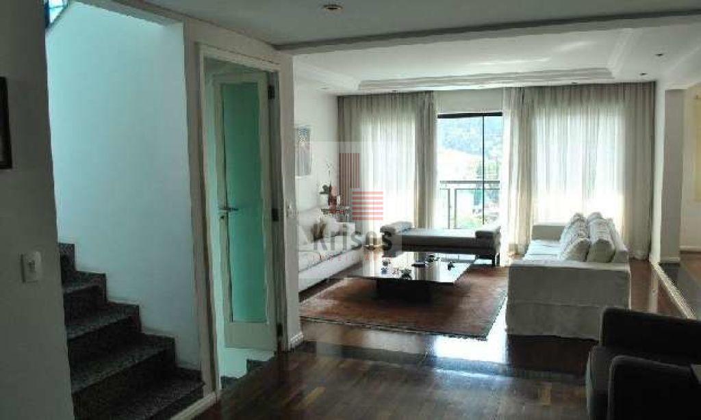 Condomínio para Venda - City Butantã