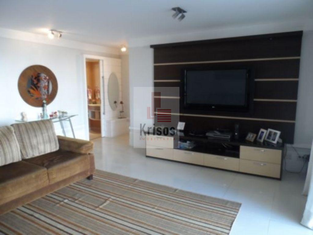Apartamento para Venda - Vila São Francisco