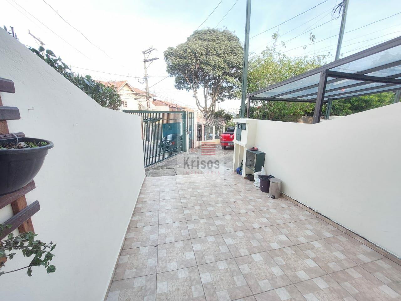 Condomínio para Venda - Jardim Das Vertentes