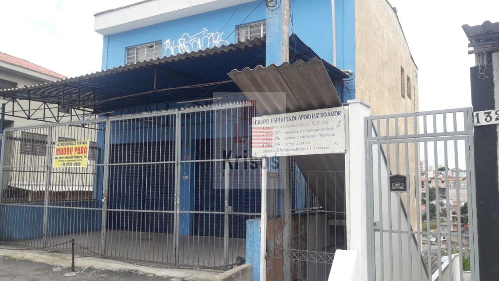 Comercial para Venda - Butantã