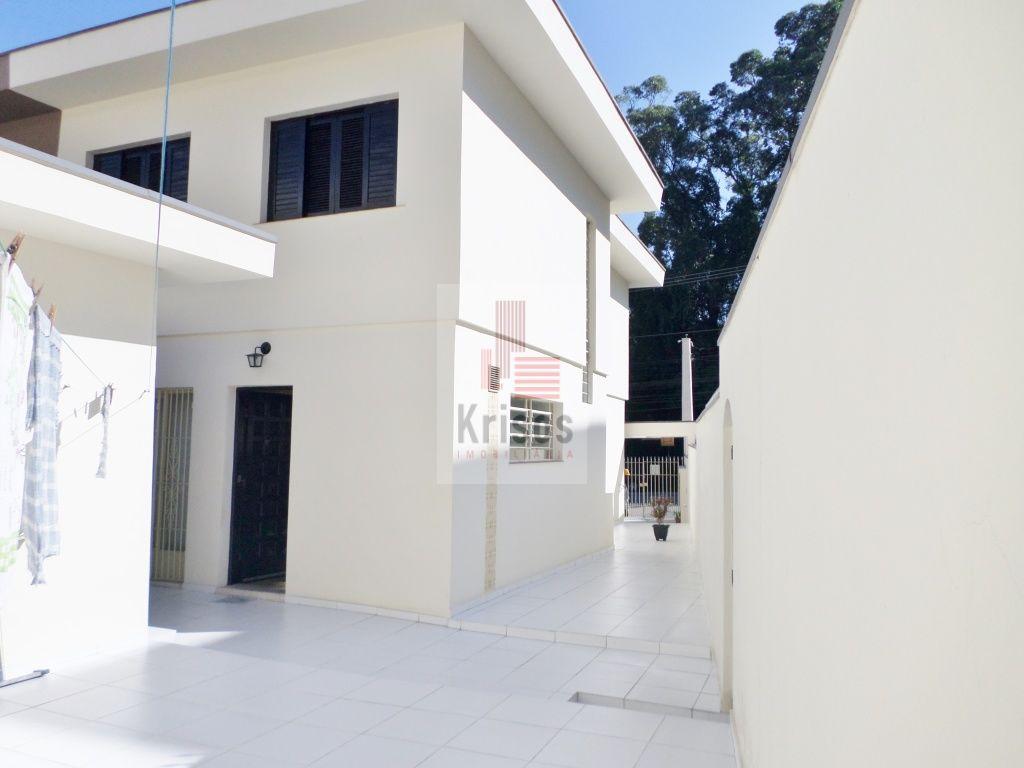 Sobrado para Venda - Vila Universitária Usp