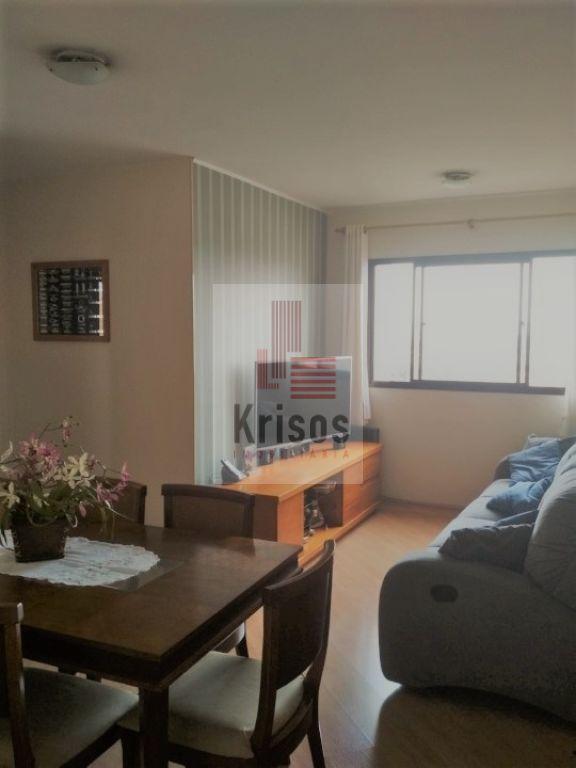 Apartamento para Venda - Jardim Pinheiros