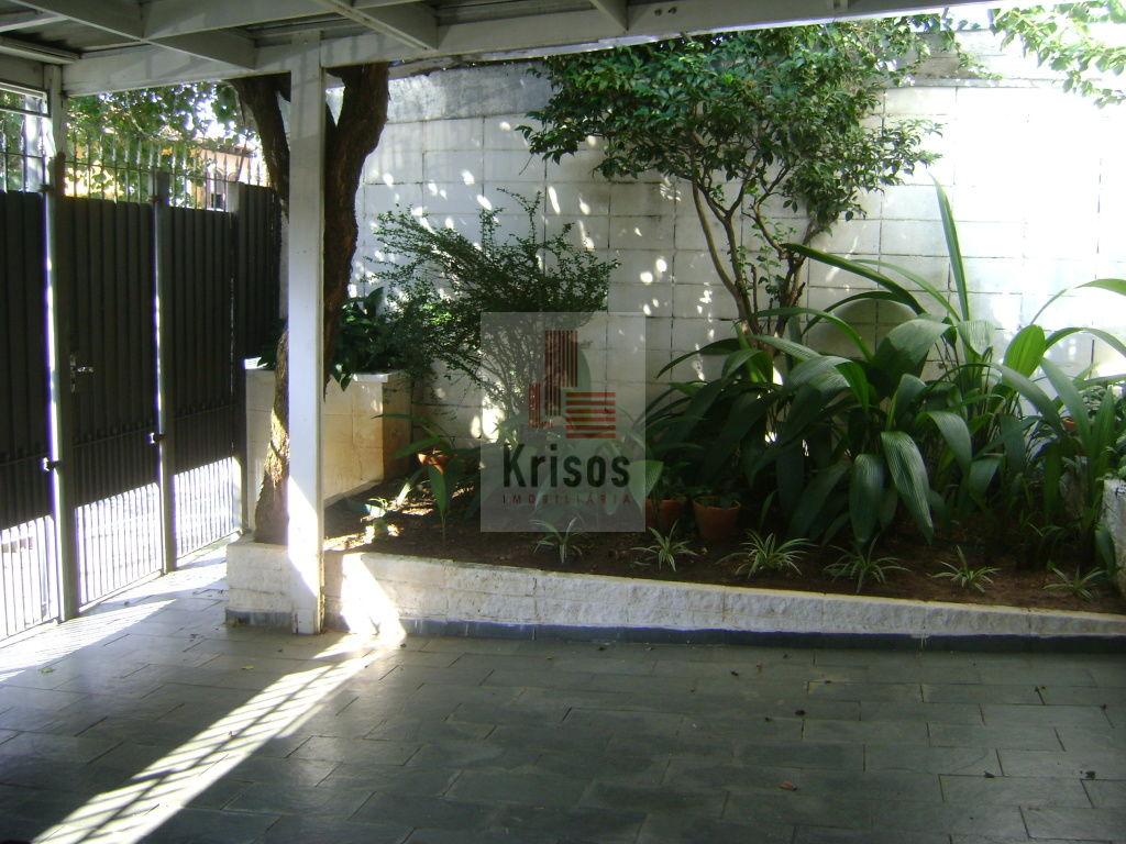 Sobrado para Venda - Jardim Rizzo