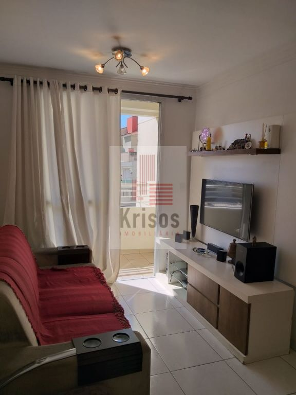 Apartamento para Venda - Jardim Ester Yolanda