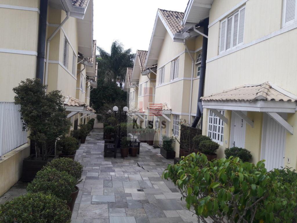 Condomínio para Venda - Vila Sônia
