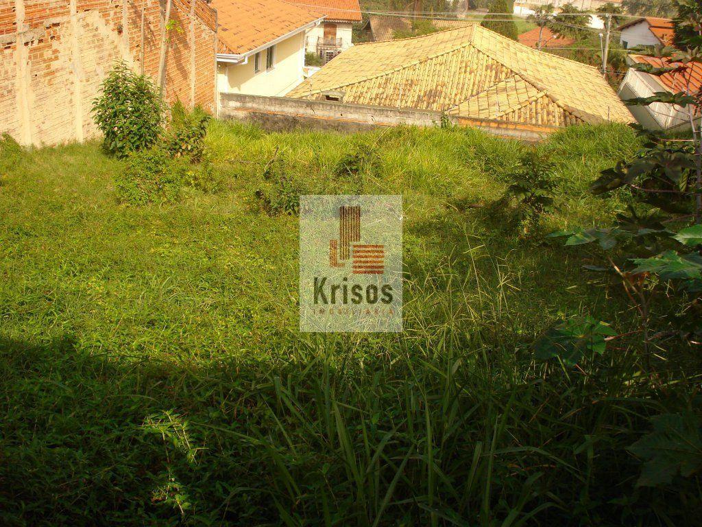 Terreno para Venda - Vila São Francisco