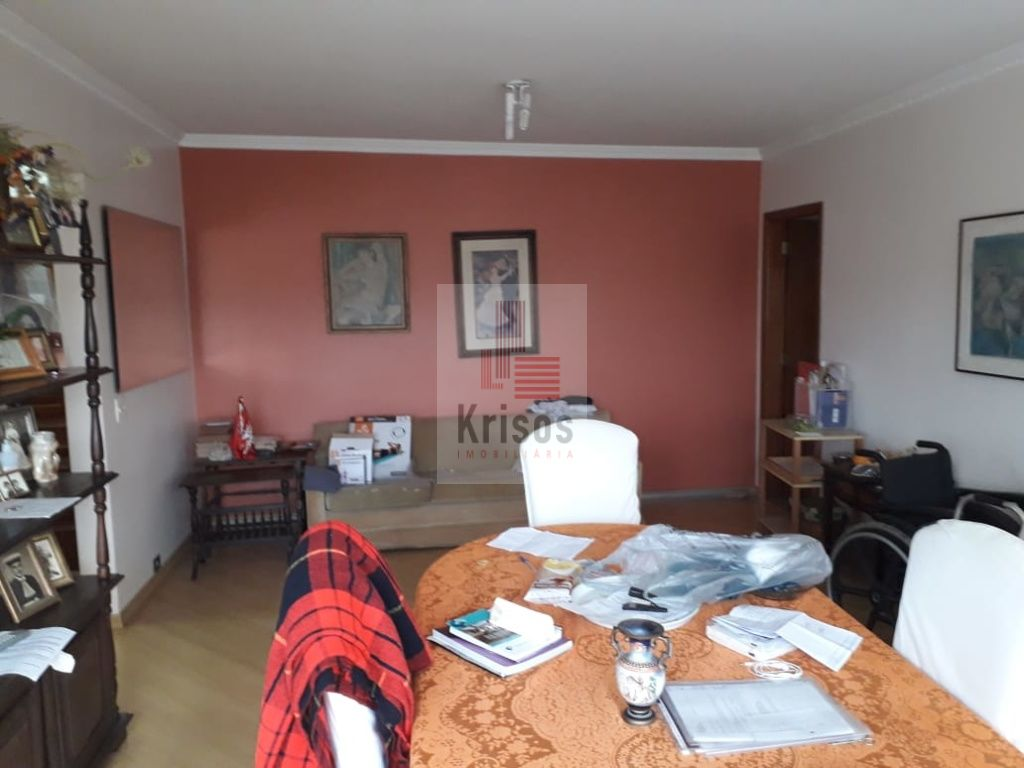 Apartamento para Venda - City Butantã