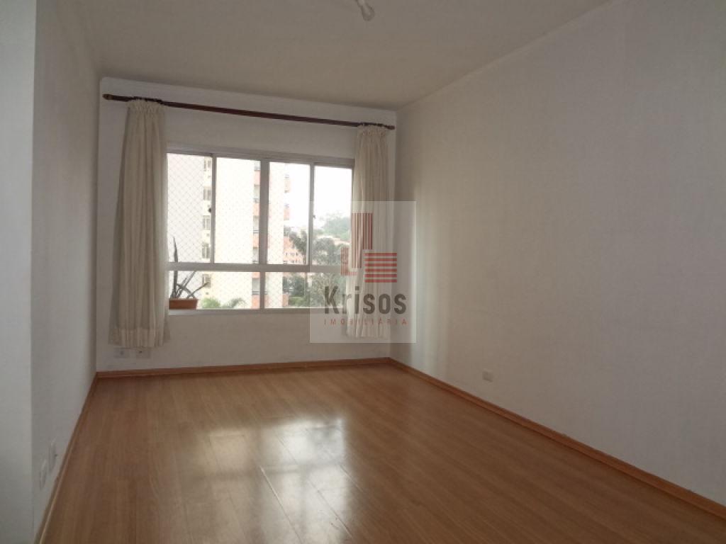Apartamento para Venda - Jardim Ester