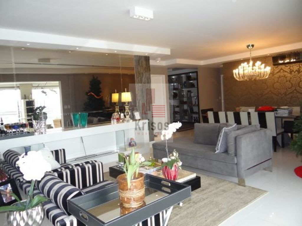 Apartamento para Venda - Vila Leopoldina